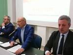 Gambardella, Vaccaro e Summa