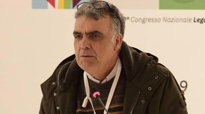 Giuseppe Salluce