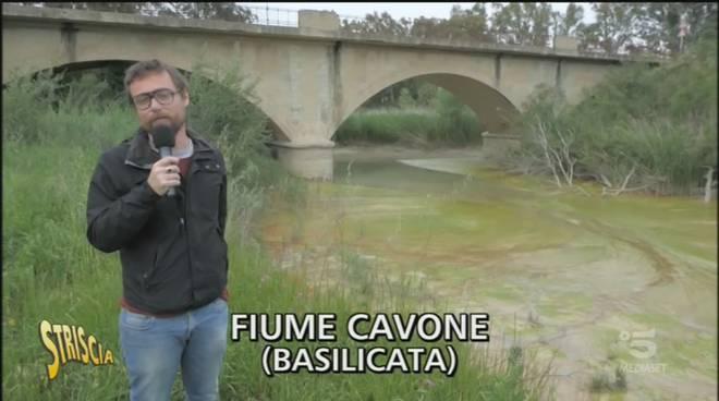 Pinuccio