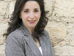 Donatella Merra