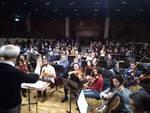 Orchestra Duni