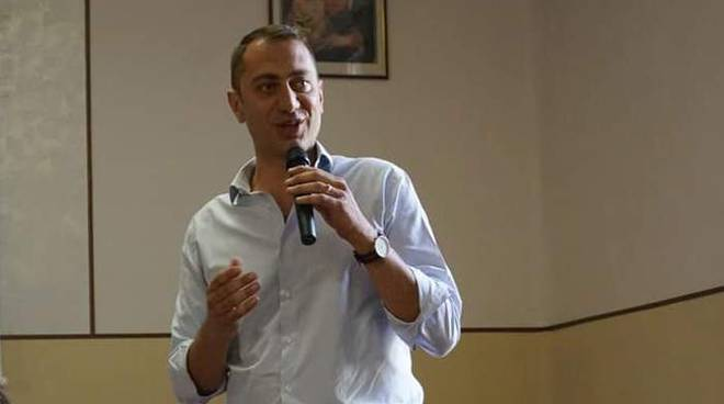 Francesco Fanelli