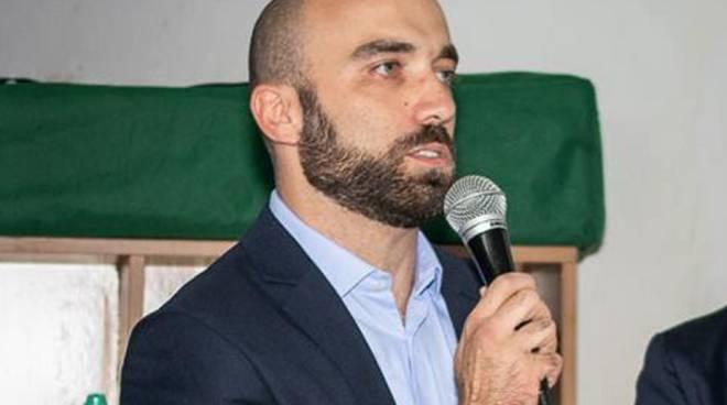 Gino Giorgetti