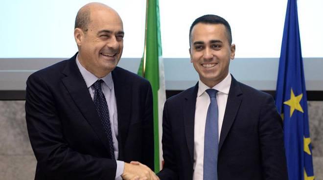 Foto: Il sussidiario.net