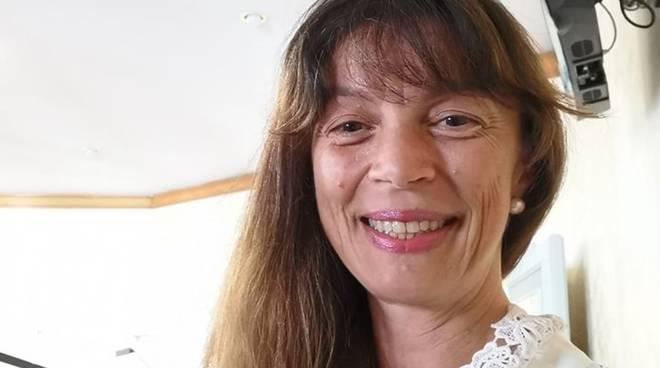 Agnese Gallicchio, M5S