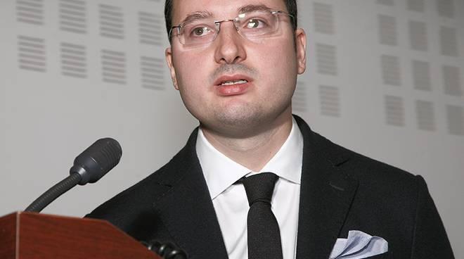 Carmine Guerriero