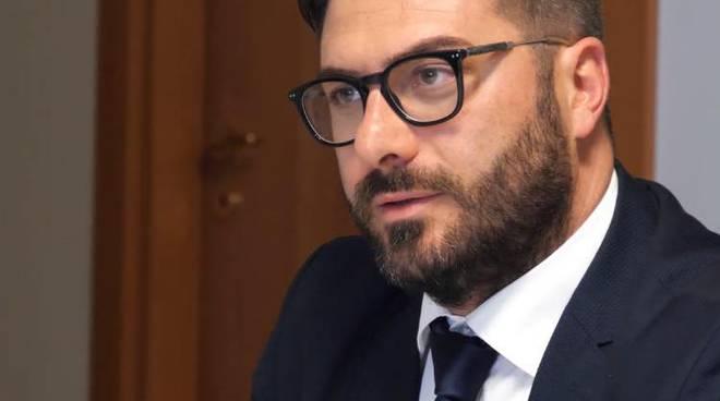 Claudio Scarnato