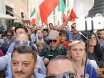 Fratelli d'Italia Basilicata a Roma