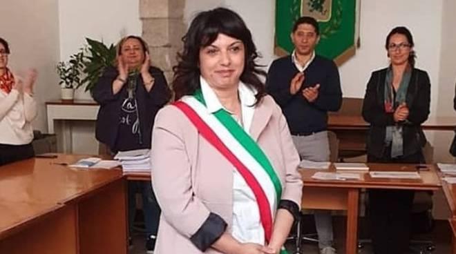 Marianna Iovanni