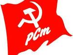 Proletari comunisti