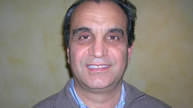 Rocco Giorgio