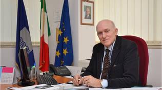 Vincenzo Giuliano