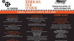 Bella Film Festival