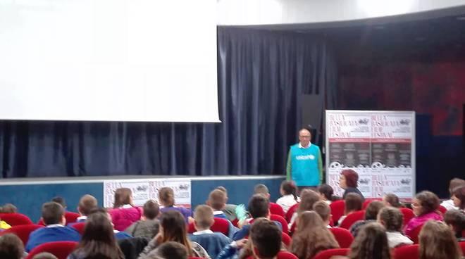 Bella Film Festival