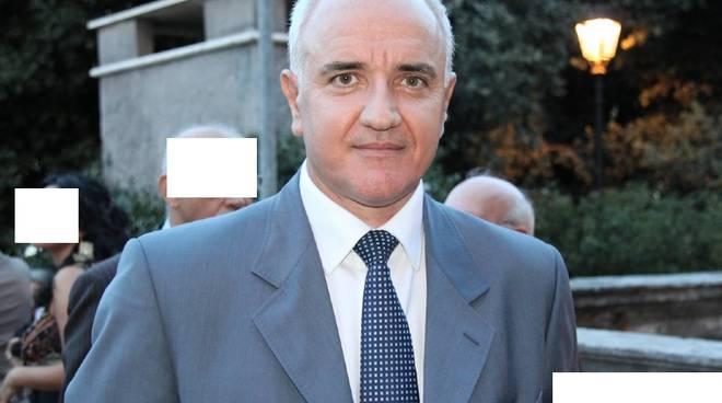 Vito Matteo Barozzi