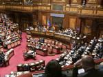 Parlamento senato