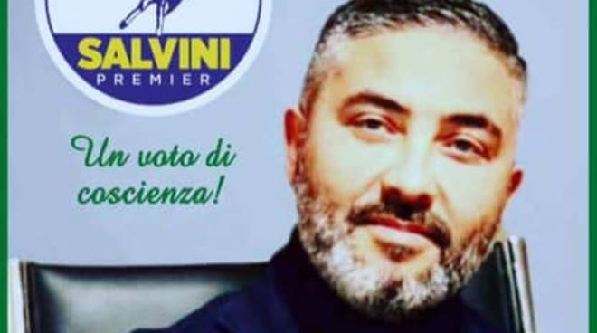Rocco Fuina