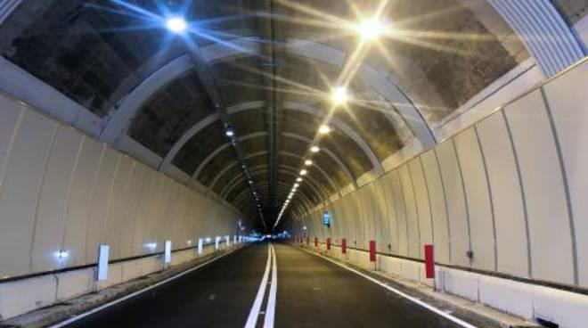 Strada Nerico-Muro Lucano