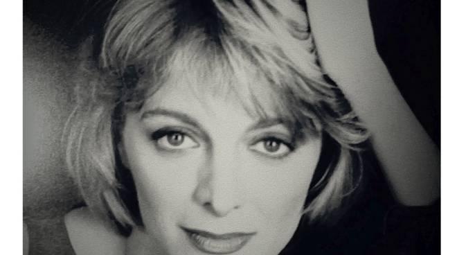 Valeria Fierberg