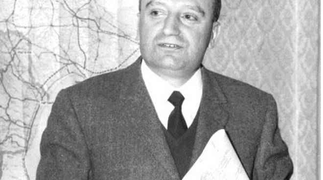 Vincenzo Verrastro