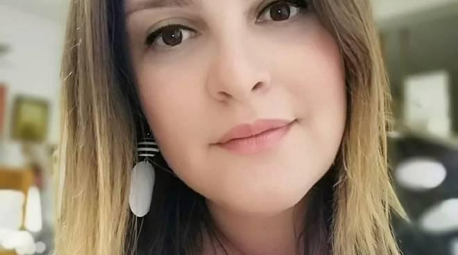 Viviana Cervellino