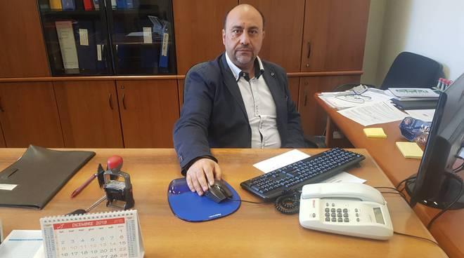 Enzo Stella Brienza