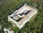 Castel Lagopesole