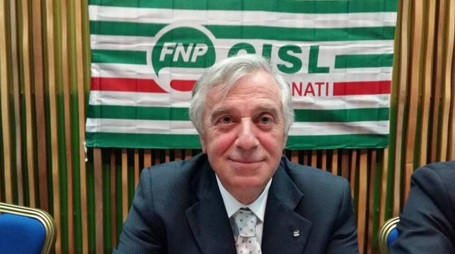 Enzo Zuardi