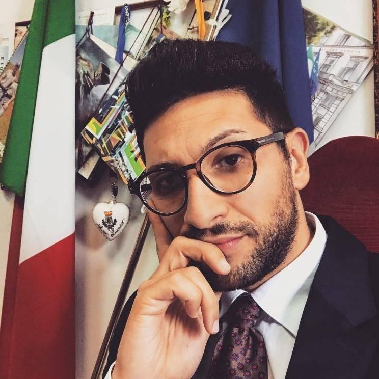 Giovanni Setaro