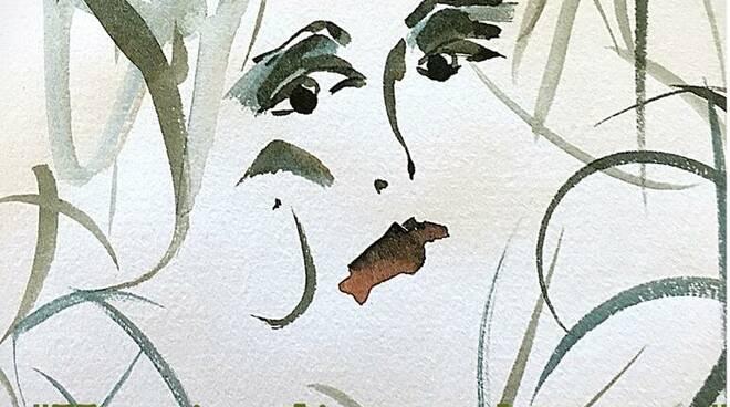La pittura di Daniela D'Agostino