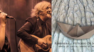 Renanera De Scalzi