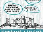 Manifesto Sardine lucane