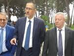 Quinto, Pittella e Bochicchio
