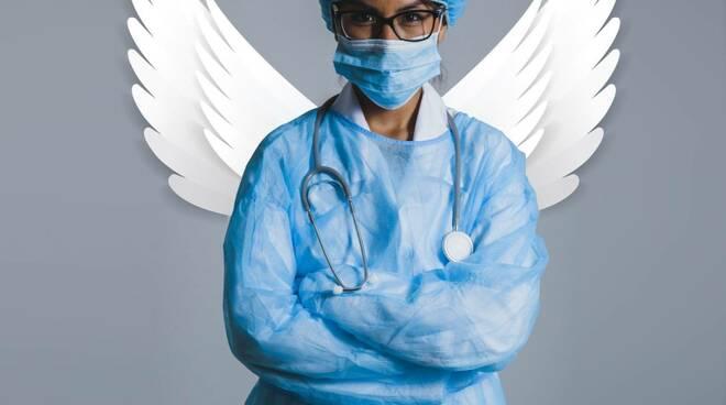 medico angelo