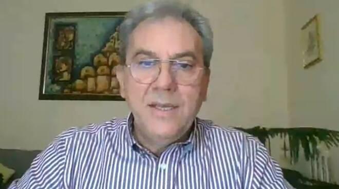 Vincenzo Carbone