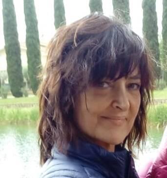 Daniela Anastasi