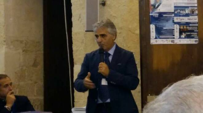 Giovanni Baldantoni
