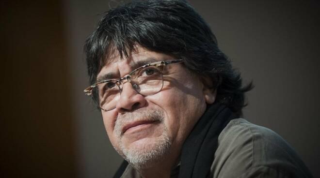 Luis Sepùlveda