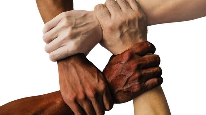 solidarietà