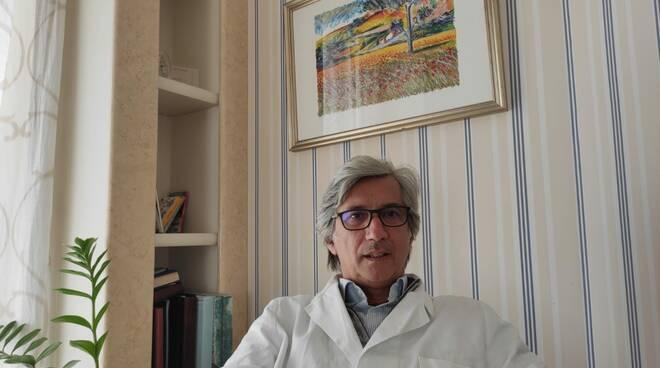 Vincenzo Barile