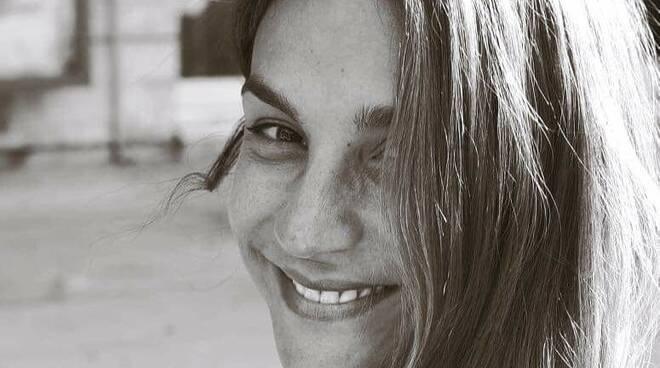 Viola Ardone e il libro