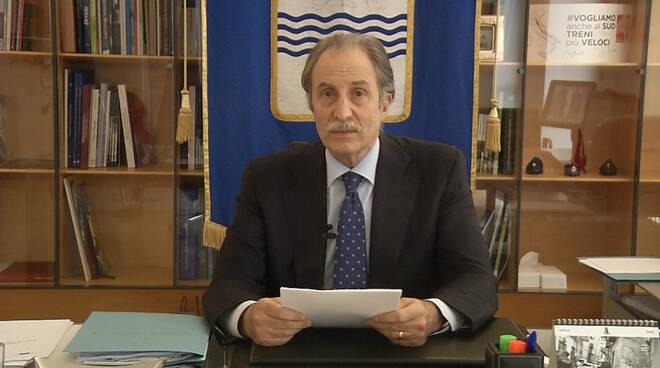 Vito Bardi