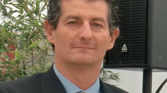 Fabrizio Licordari, Assobalneari