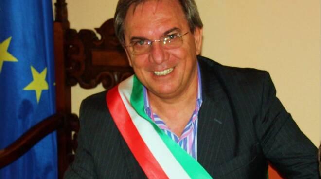 Sabino Altobello