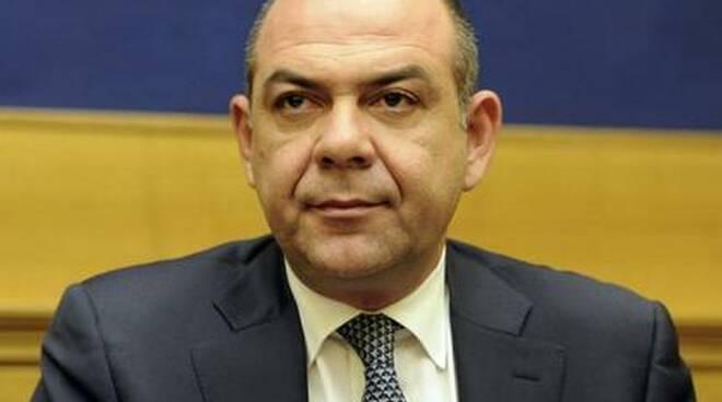 Roberto Marti