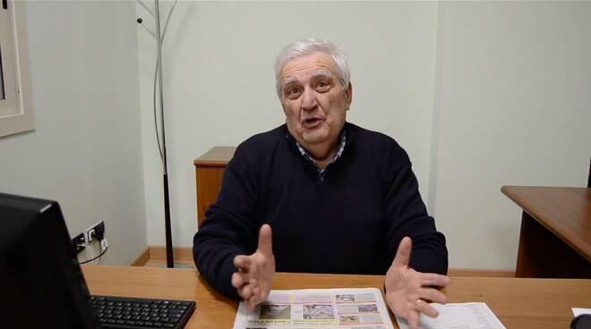 Clemente Carlucci