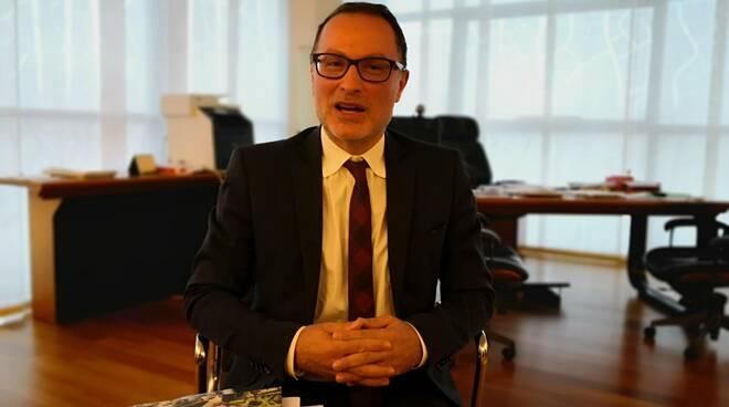 Giuseppe Spera