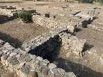Sito archeologico Gravetta (Lavello)