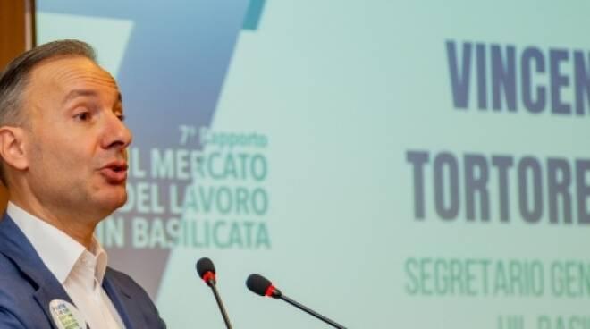 Vincenzo Tortorelli