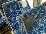 Autobus pieni